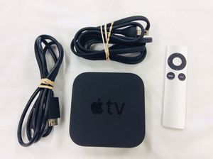 Apple TV 3rd Generation for Sale in Tampa, FL