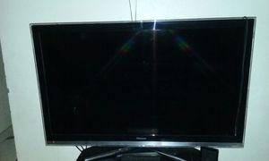 "55"" Hisense smart tv for Sale in Austin, TX"