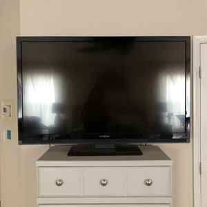 """50"""" Insignia TV for Sale in Fort Worth, TX"""