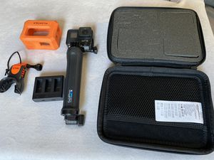 GoPro Hero 7 Black for Sale in Woodbridge, VA