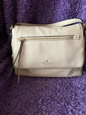 Kate Spade Purse for Sale in Dundalk, MD