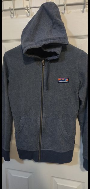 Women's xs Patagonia jacket for Sale in Thornton, CO