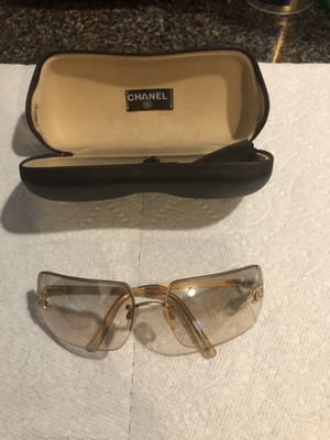 Sunglasses for Sale in Newport News, VA
