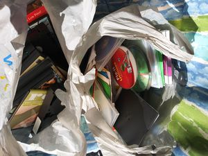 Movies for Sale in Tampa, FL