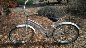 TREK Classic Beach Cruiser Bike for Sale in San Diego, CA