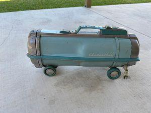 Vintage Electrolux vacuum for Sale in Lakewood, CA