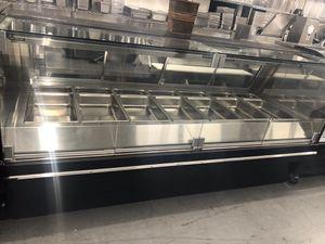 Equipo de Reastaurant piza panaderia y marketa🔜10🔲 información (562)-313-2120 for Sale in Long Beach, CA