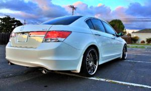 2008 Accord clean inside out for Sale in Franklin, TN