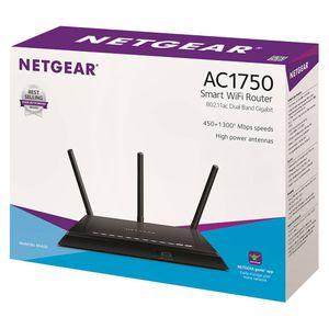 NETGEAR R6400 Smart WiFi Router (Brand New) for Sale in Swissvale, PA