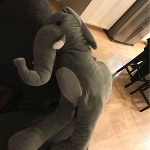 Elephant Costume for Sale in Oxnard, CA