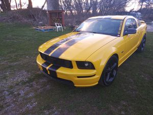 05 mustang GT supercharged for Sale in East Berlin, PA