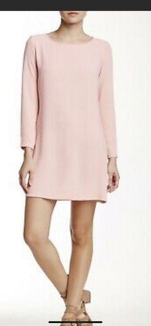 American apparel blush mini dress small for Sale in Los Angeles, CA