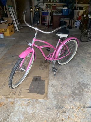 Hawaii Electra Beach Cruiser for Sale in Downers Grove, IL