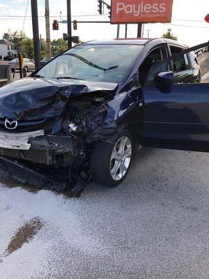 Mazda 5 for Sale in Columbus, OH