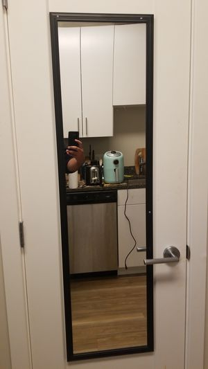 Door mirror for Sale in Glenarden, MD