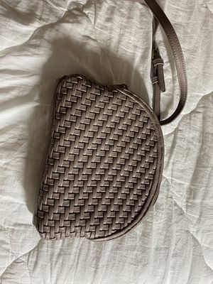 Leather handbag for Sale in Los Angeles, CA