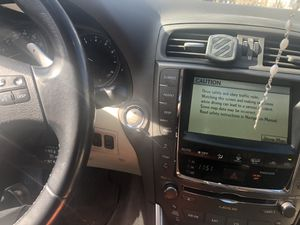 Lexus is250 for Sale in Yonkers, NY