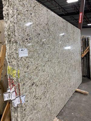 Ornament gallo 3cm $10 square feet per slab for Sale in Houston, TX