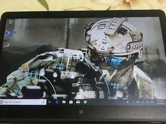 "Lenovo Yoga Touchscreen 13""Laptop intel i5-2,6gz, 4gb Ram, 500gb HD # Windows 10 for Sale in Los Angeles,  CA"