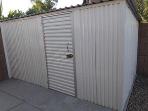 *CONCRETE & STORAGE SHEDS* for Sale in Glendale, AZ