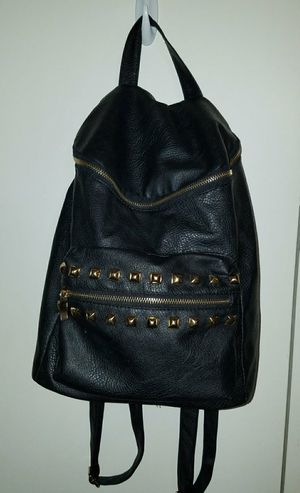 Purse Backpack for Sale in Henderson, NV