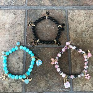 Charmed bracelets for Sale in Tampa, FL