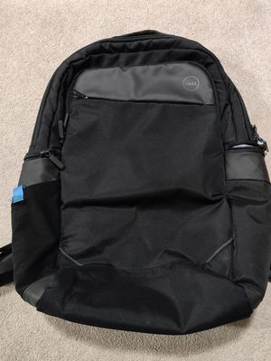 Dell Professional Backpack 17 for Sale in MONTGOMRY VLG, MD