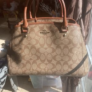 Coach Bag for Sale in Anaheim, CA