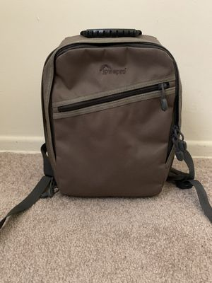 Lowepro Photo Traveler 150 Camera Backpack for Sale in Los Angeles, CA