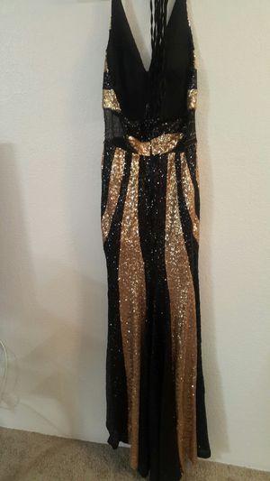 Prom dress for Sale in Mount Hope, KS