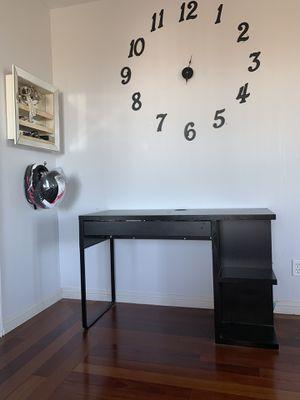 IKEA desk for Sale in San Mateo, CA