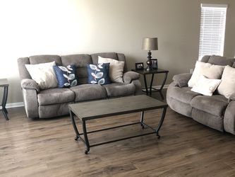 Living Room Set for Sale in Hockley,  TX