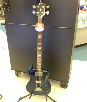Gibson guitar for Sale in Weslaco, TX