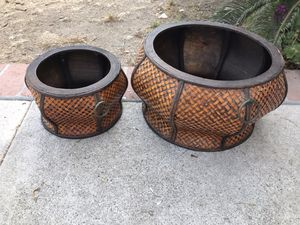 2 X. $15 for Sale in Oceanside, CA