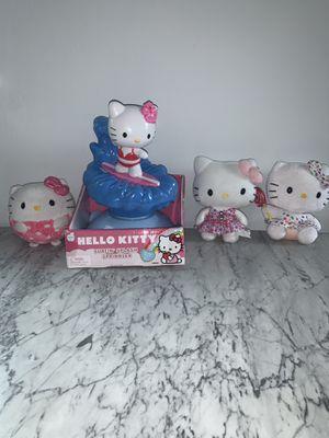 Hello Kitty Lot for Sale in La Grange Park, IL