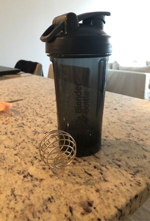 Blender Bottle - Large for Sale in Seattle, WA