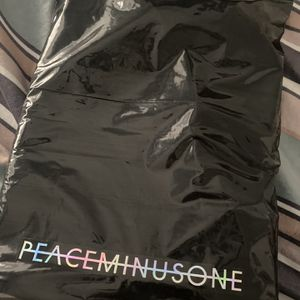 Messenger Bag for Sale in Boston, MA
