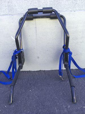 Thule Bike Rack for Sale in West Jordan, UT