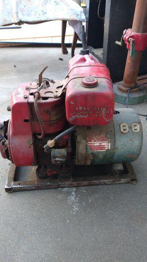 Ralph generator for Sale in Lakewood, CA
