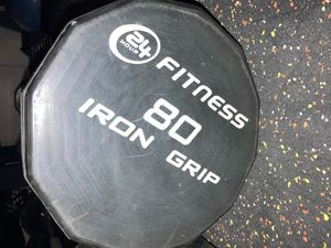 Weights for Sale in Denver, CO