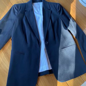 Chaus Women's Suit Jacket for Sale in Raleigh, NC