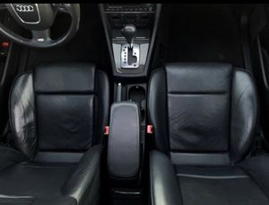 20008 Audi S4 for Sale in Dallas, TX