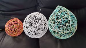 yarn balls for Sale in West Palm Beach, FL