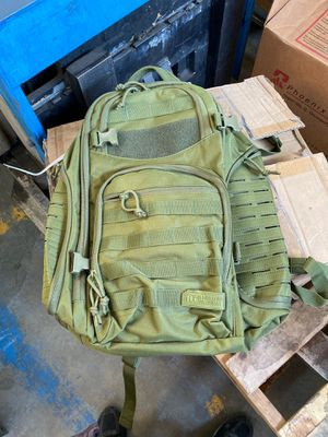 Highland tactical for Sale in Chicago, IL