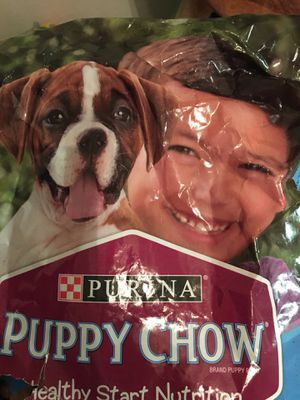 Dog food for Sale in Renton, WA