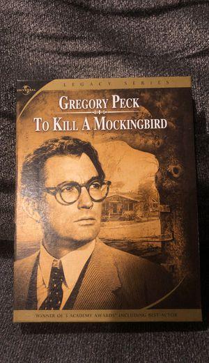To Kill A Mockingbird for Sale in Covina, CA