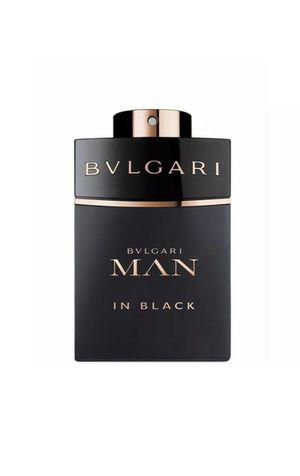 BVLGARI MAN IN BLACK Men 2.0 oz EDP for Sale in San Marcos, CA