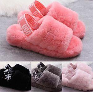 Ugg fur slippers for Sale in Hastings, NE