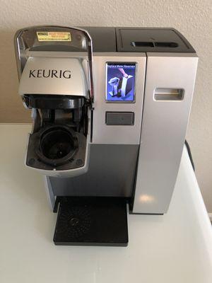 Keurig coffee machine for Sale in Brentwood, CA