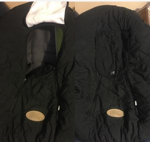 Car seat cover for Sale in Mount Morris, MI